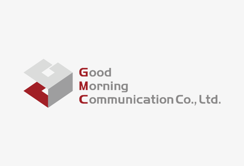 Good Morning Communication Co., Ltd.